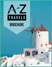 brochure-cover-az-two